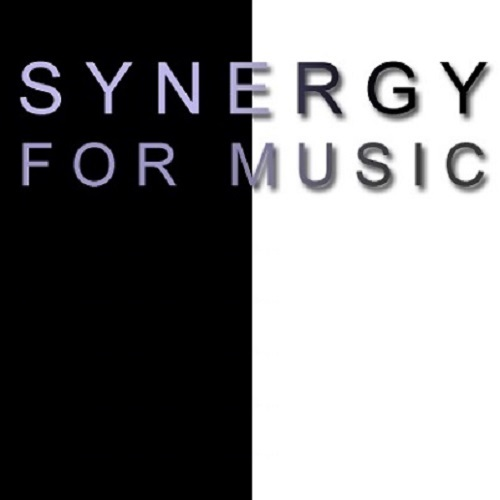 Synergy For Music